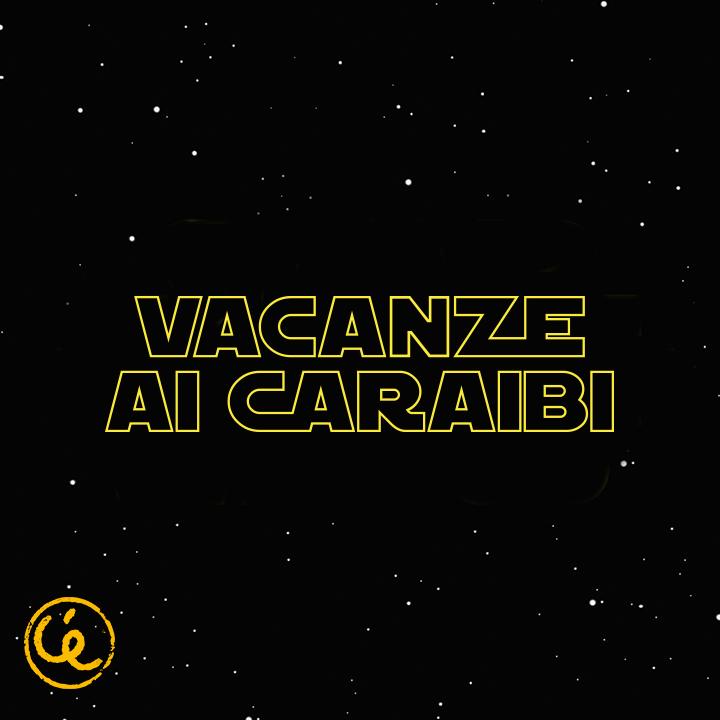 star_wars_sette