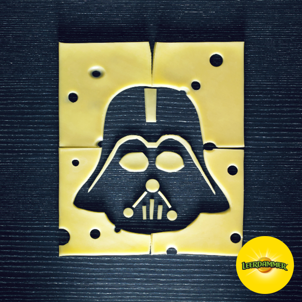 star_wars_tredici