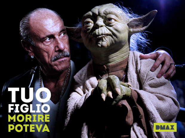 star_wars_undici