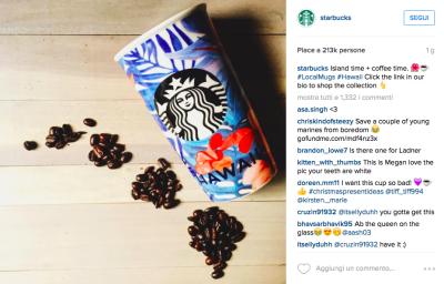 Instagram_i_migliori_brand_del_2015
