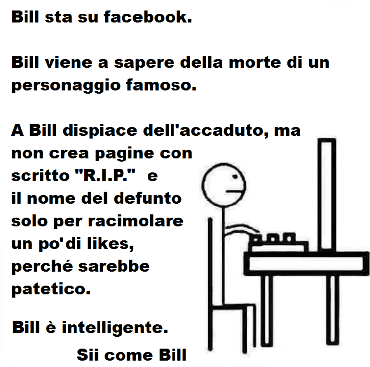 facebook_social_sii_come_bill
