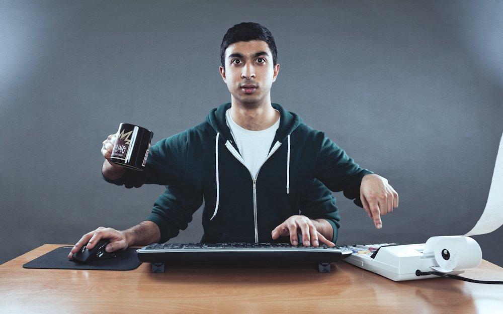 Da grande voglio fare il freelance: vantaggi per lavoratori e aziende