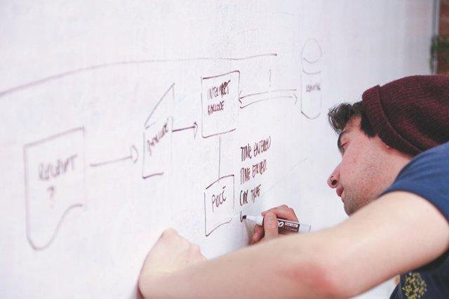 Come l'HyperContent Marketing può migliorare l'esperienza di marca
