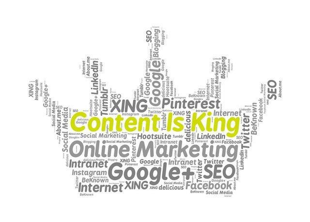 5 punti di Content_Marketing_che_i_principianti_sbagliano_2