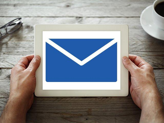 Strategie di re-engagement con l'Email Marketing