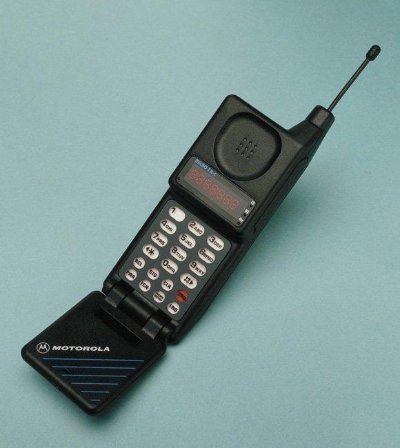 Addio Motorola, 7 motivi per cui non sarà facile dimenticarti