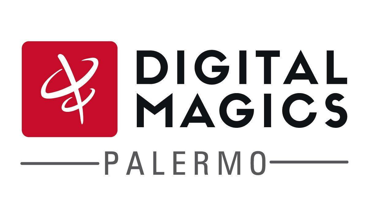 Digital_Magics_a_Palermo_e_Bari_innovazione_si_fa_al_Sud (1)