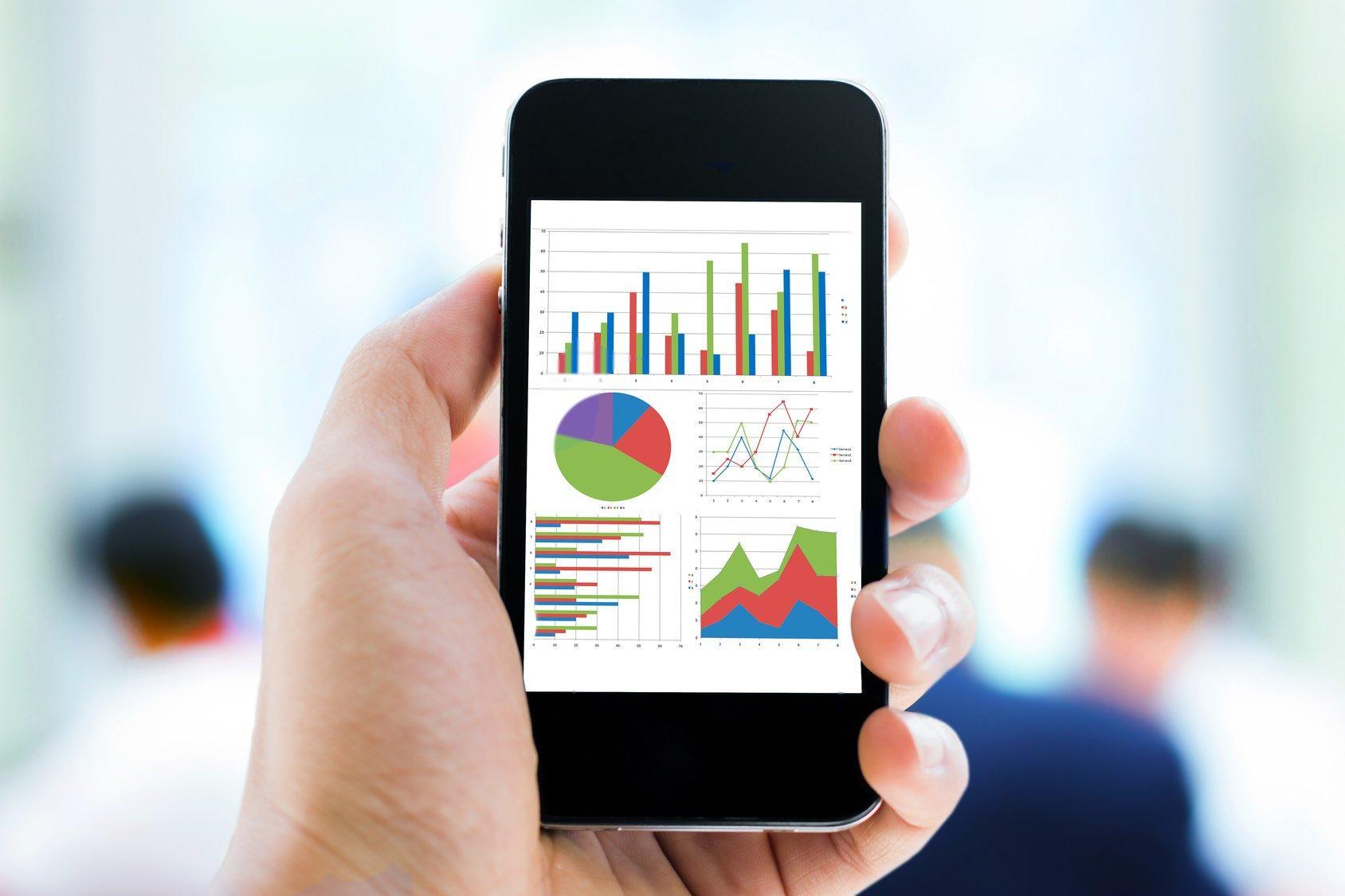 Come il Mobile Marketing può incrementare il ROI delle piccole imprese