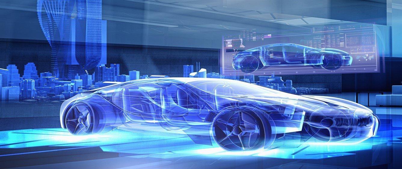 Ecco le 5 innovazioni automotive più interessanti dello scorso anno