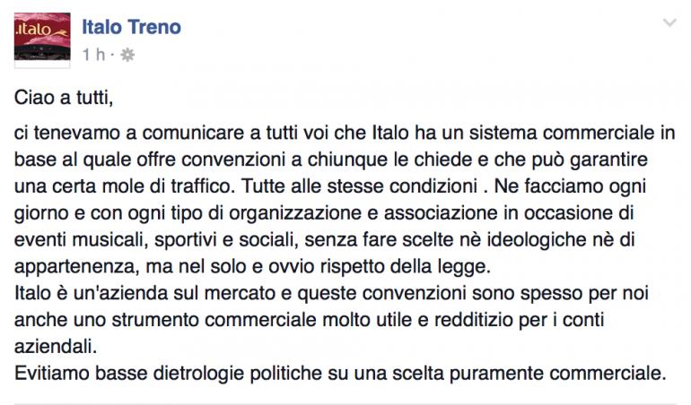 Italo-Treno-Post-Italo-770x452
