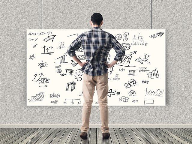 Fare marketing nelle PMI: lascia perdere il Marketing che hai studiato all'Università