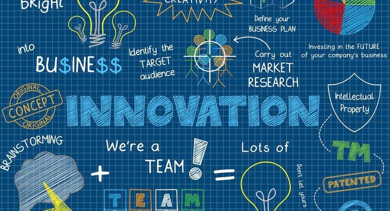 Fare marketing nelle PMI: lascia perdere il Marketing che hai studiato all'Università – Parte I