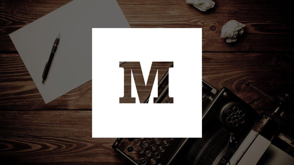 Pubblicare su Medium, Facebook Note o LinkedIn Pulse? Cosa scegliere, quando e perché
