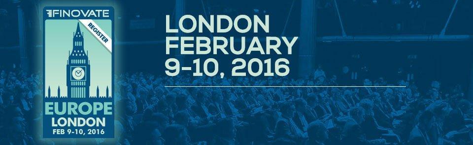 Startup_2016_gli_appuntamenti_e_gli eventi_da_non_perdere (5)