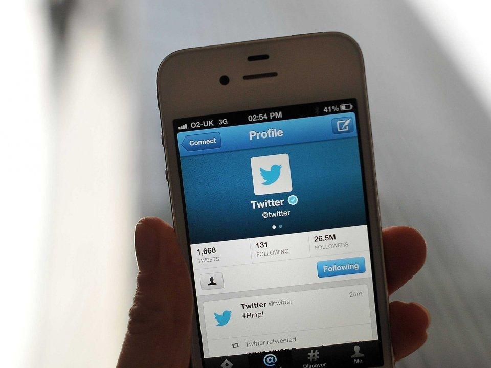 Twitter, il social network abbandonato (anche dai dirigenti)