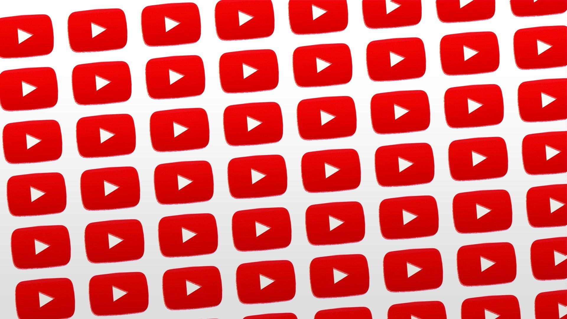YouTube: dai primi passi alle milioni di visualizzazioni