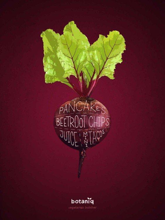 bic botaniq nissan i migliori annunci stampa della settimana