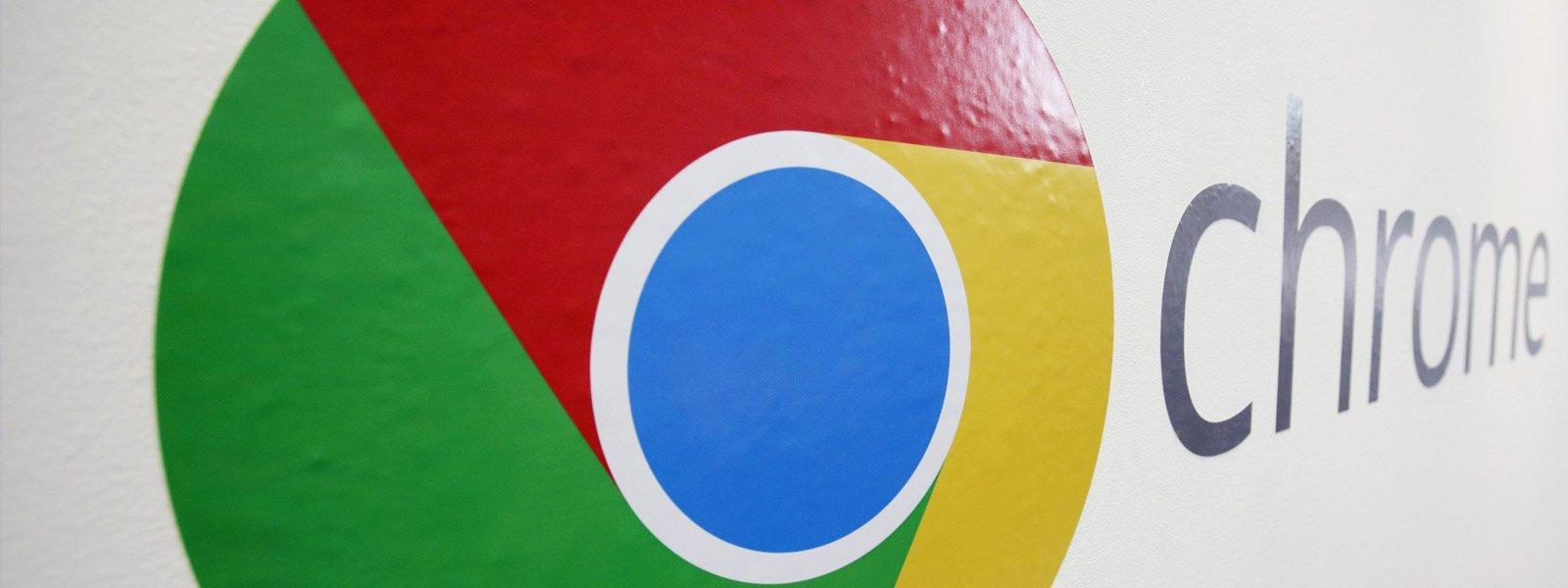 8 estensioni Chrome di cui non potrai più fare a meno