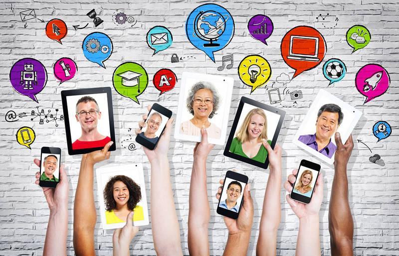 Audience vs community: qual è la differenza?
