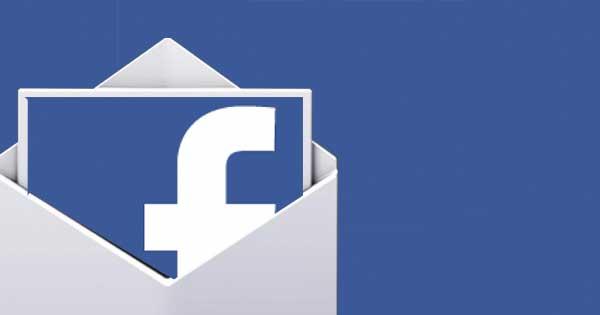 facebook_finder_email