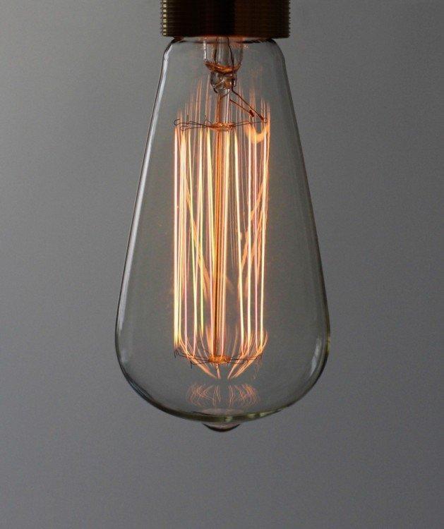 filament_lamps