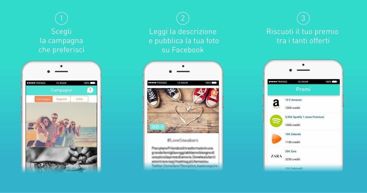 friendz_app