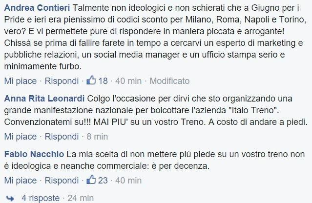 italo-treno-family-day-1