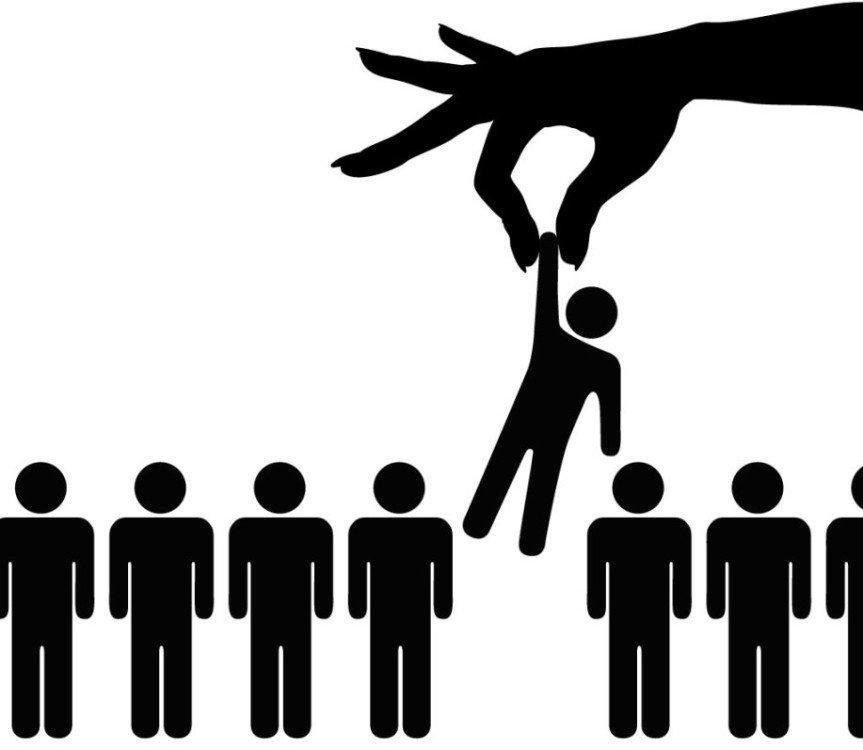Marketing funnel: sei errori da non fare