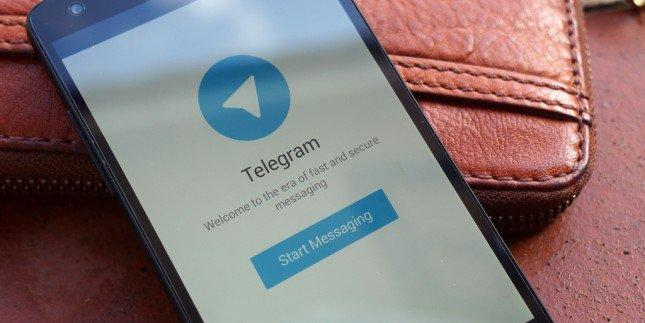 Telegram introduce una piattaforma di giochi all'interno dell'app