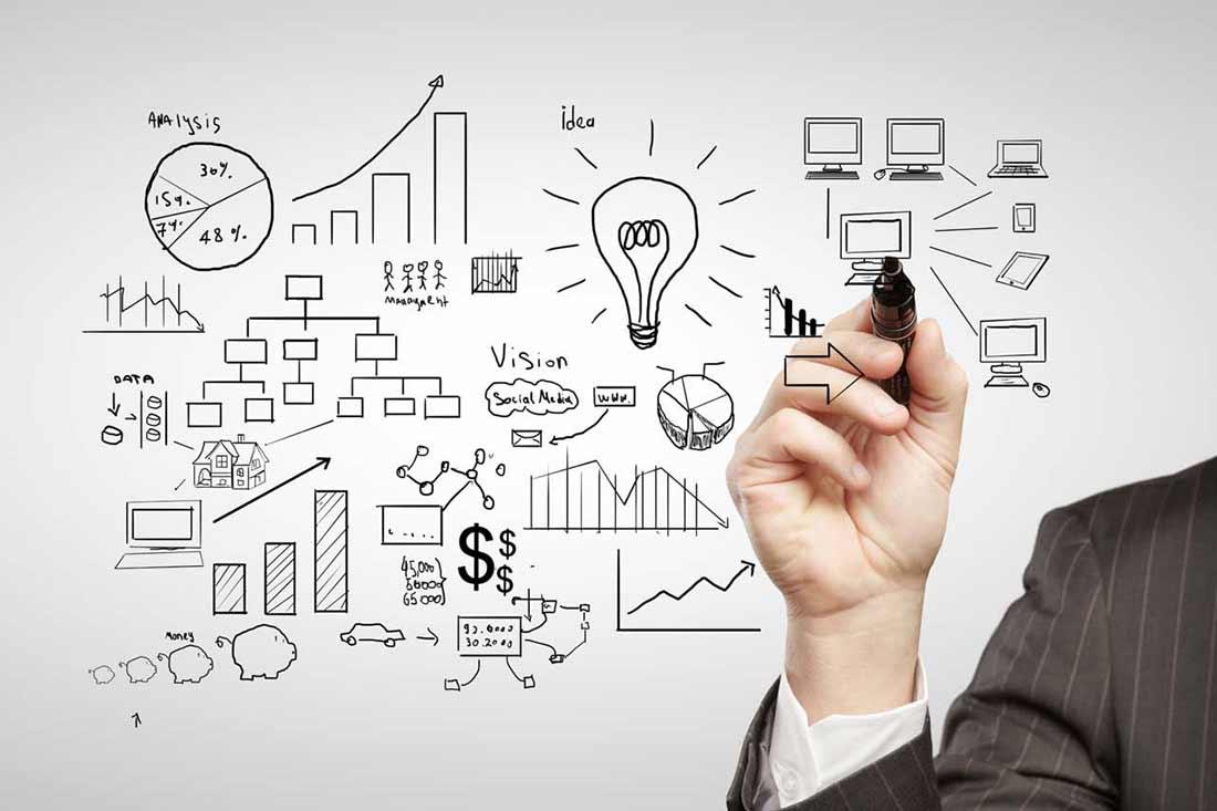 5 tool per aumentare la produttività della tua startup