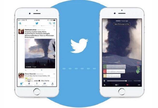 twitter_introduce_autoplay_per_i_video_streaming_di_periscope_una_mossa_contro_Facebook1