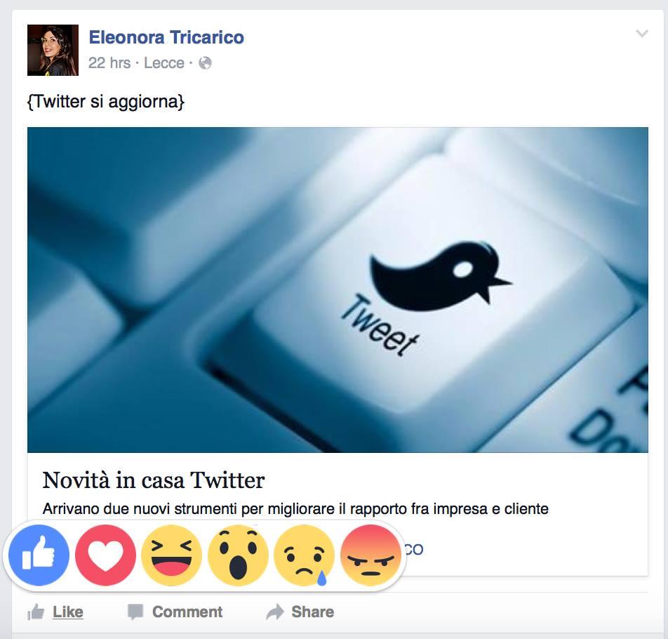 Facebook_emo_uno