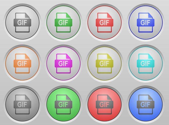 GIF: il passato, il futuro e il tentativo di Giphy di farci dei soldi