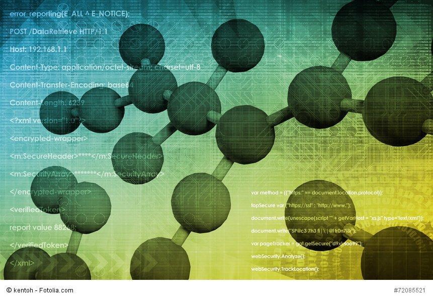 Age of Networked Matter: sei pronto all'Era della Materia Connessa?