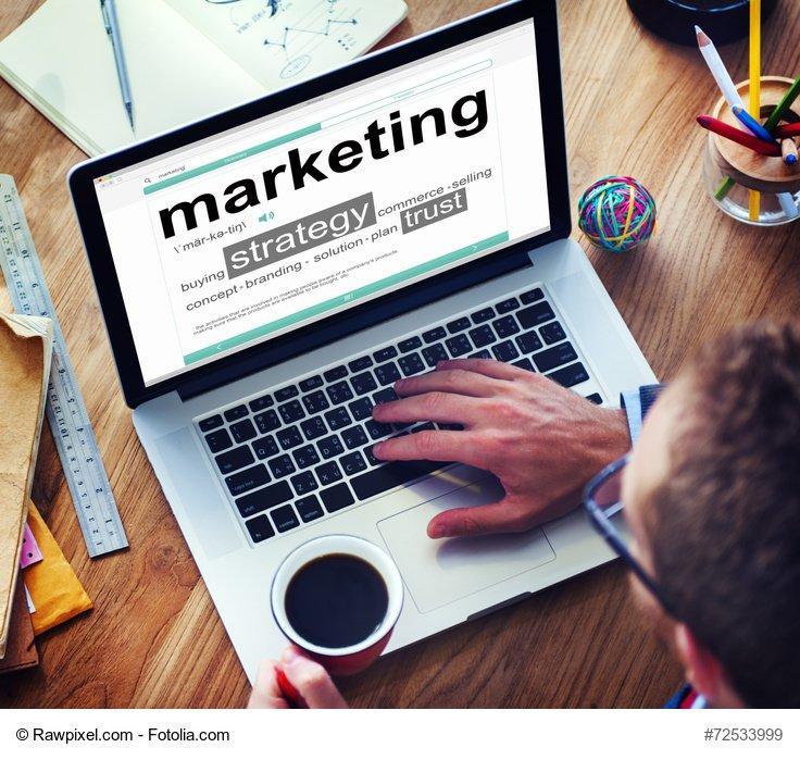 definizione di content marketing