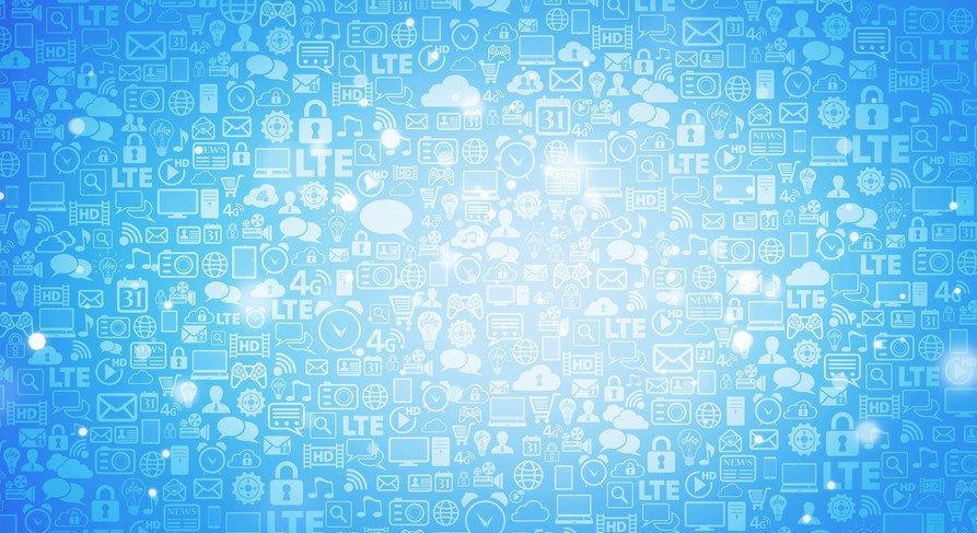 Week in social: tutte le novità della settimana da Facebook, Twitter e Instagram