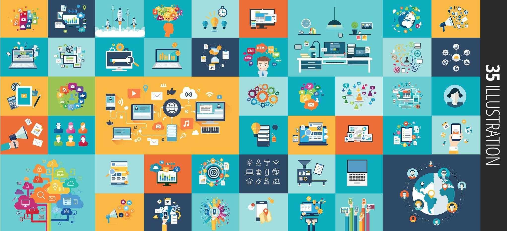 Come costruire un piano di comunicazione digitale – Parte 2