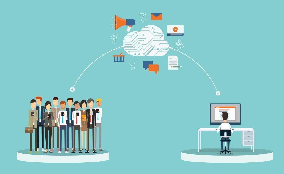 come-costruire-un-piano-di-comunicazione-digitale