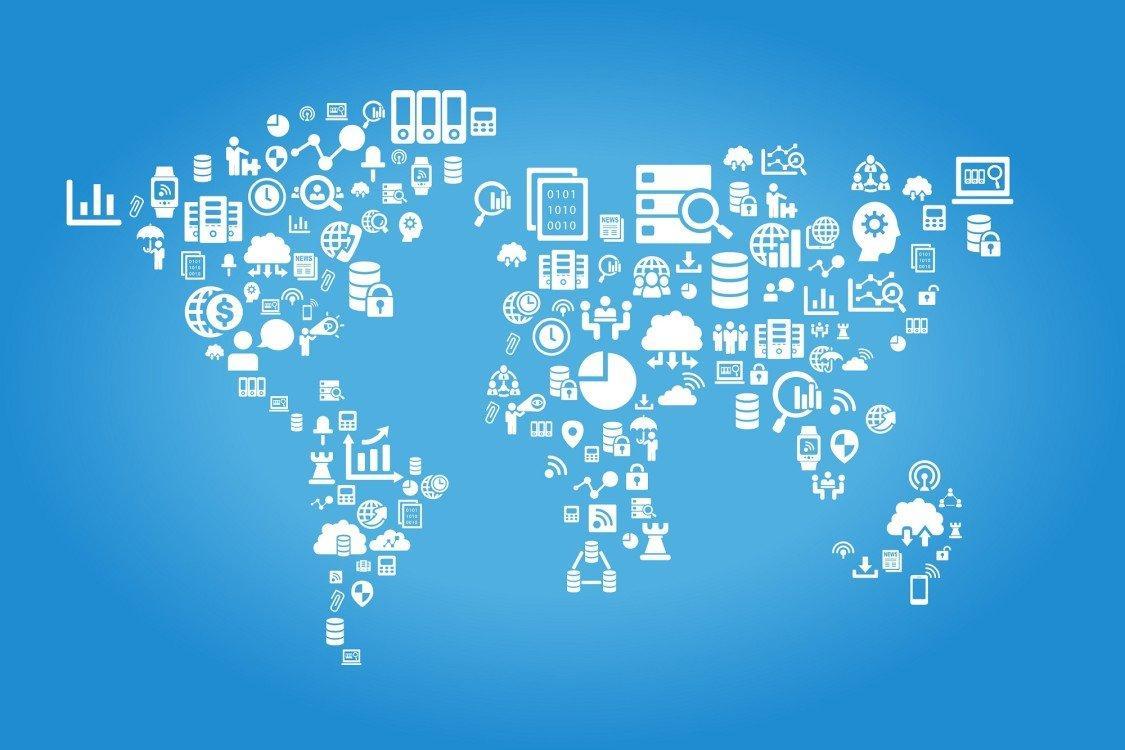 I big data e il pericolo discriminazione1