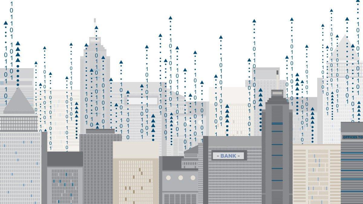 I big data e il pericolo discriminazione2