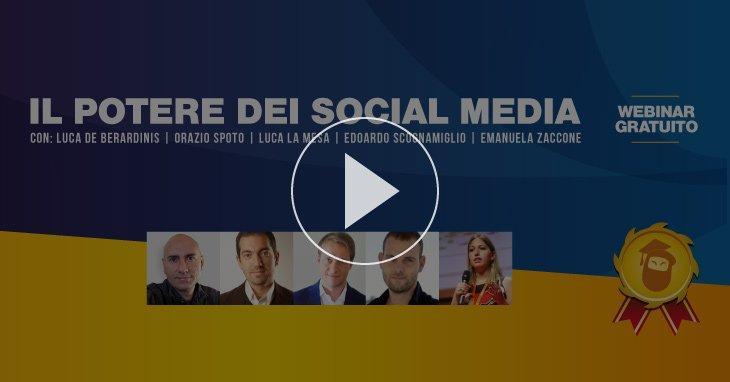 IL_POTERE_DEI_SOCIAL_MEDIA_COME_RAGGIUNGERE_OBBIETTIVI_ALTRIMENTI_IMPOSSIBILI