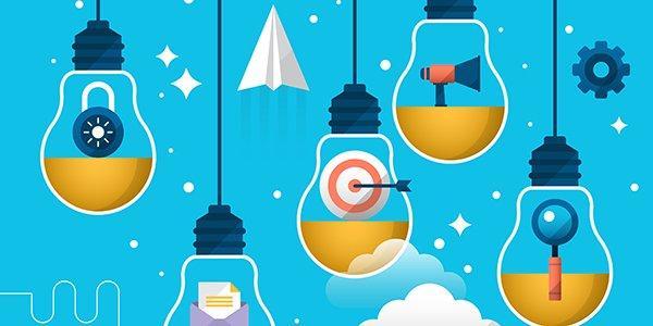 Digital for Italy: le storie delle PMI in attesa di adozione dai Mentor digitali