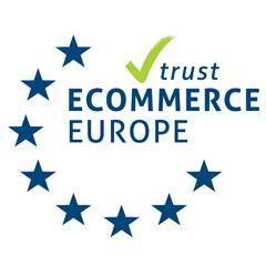 Netcomm_-_Ecommerce_Europe_Trustmark