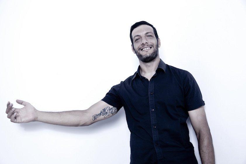 Pietro_Bonomo_Informal