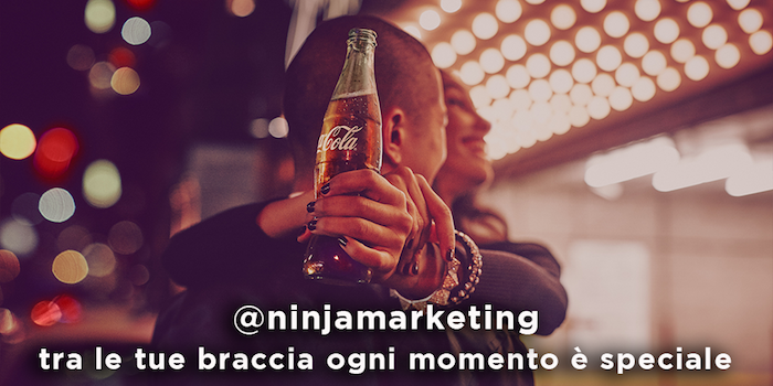 San Valentino Coca-Cola (1) ninjamarketing