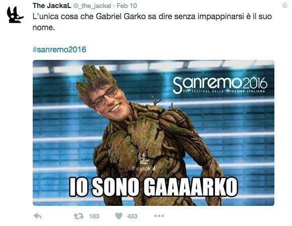 Sanremo06