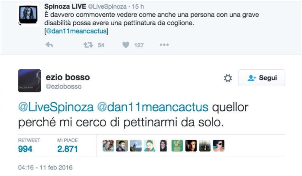 bosso_spinoza