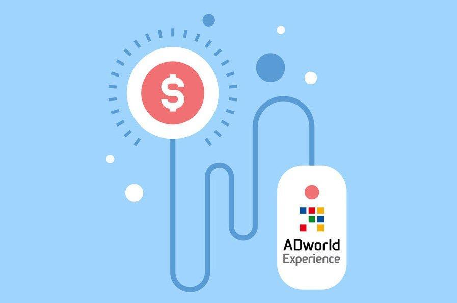 AdWorld Experience: misura l'ottimizzazione delle tue campagne AdWords