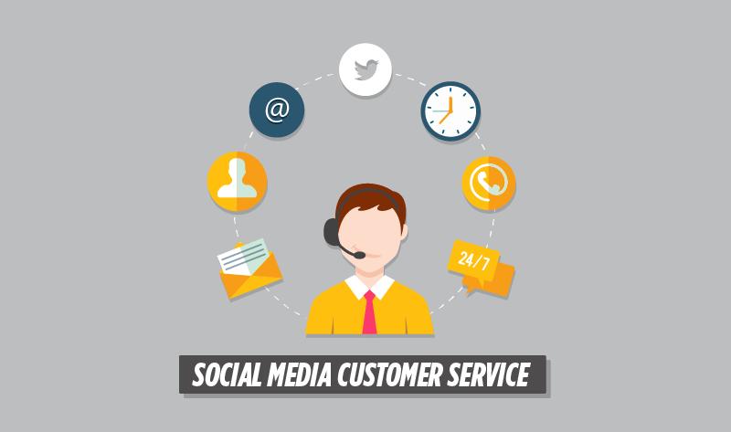 customer_service_social_media1
