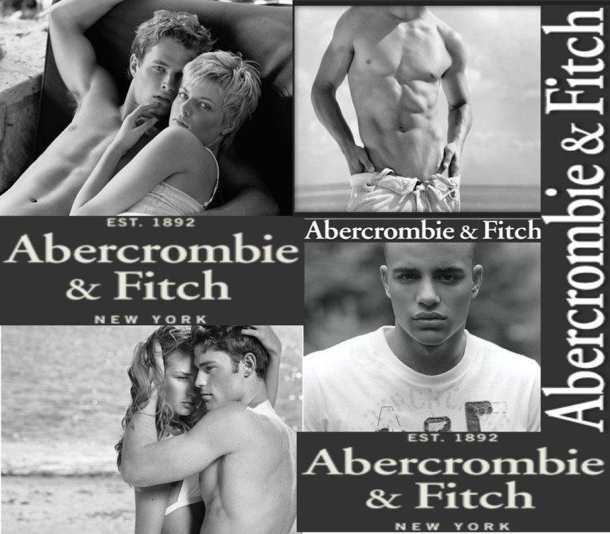 erotismo_e_pubblicità_abercrombie_fitch_no_al_sesso_2